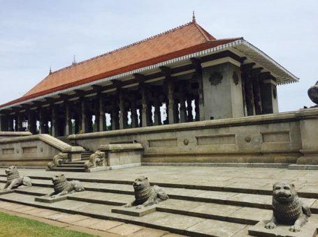Independence Memorial Museum