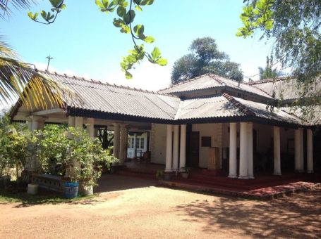 Kotte Museum