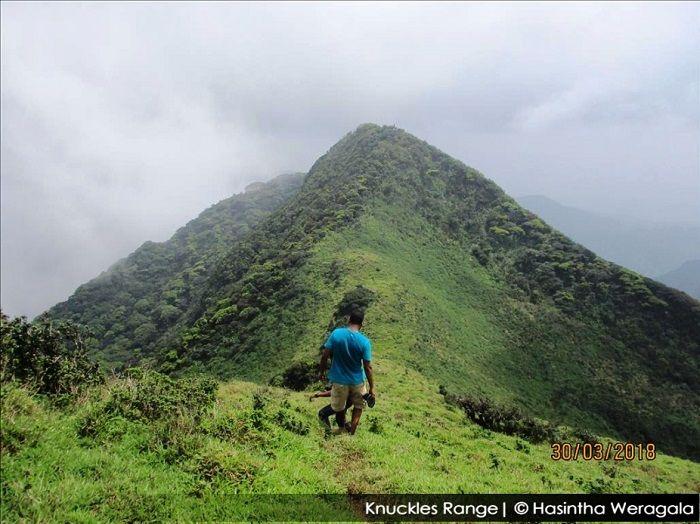 knuckles-mountain-range-sri-lanka