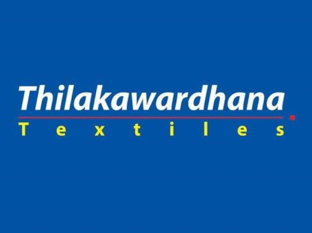 Thilakawardana Textile (Pvt) Ltd