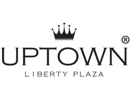 Uptown Liberty Plaza
