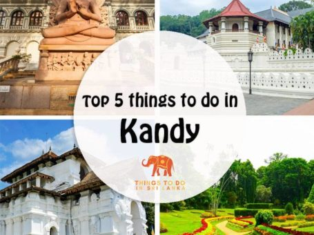 best things to do and places to visit in kandy
