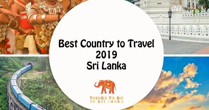 unmissable things to do in sri lanka according to lonely planet