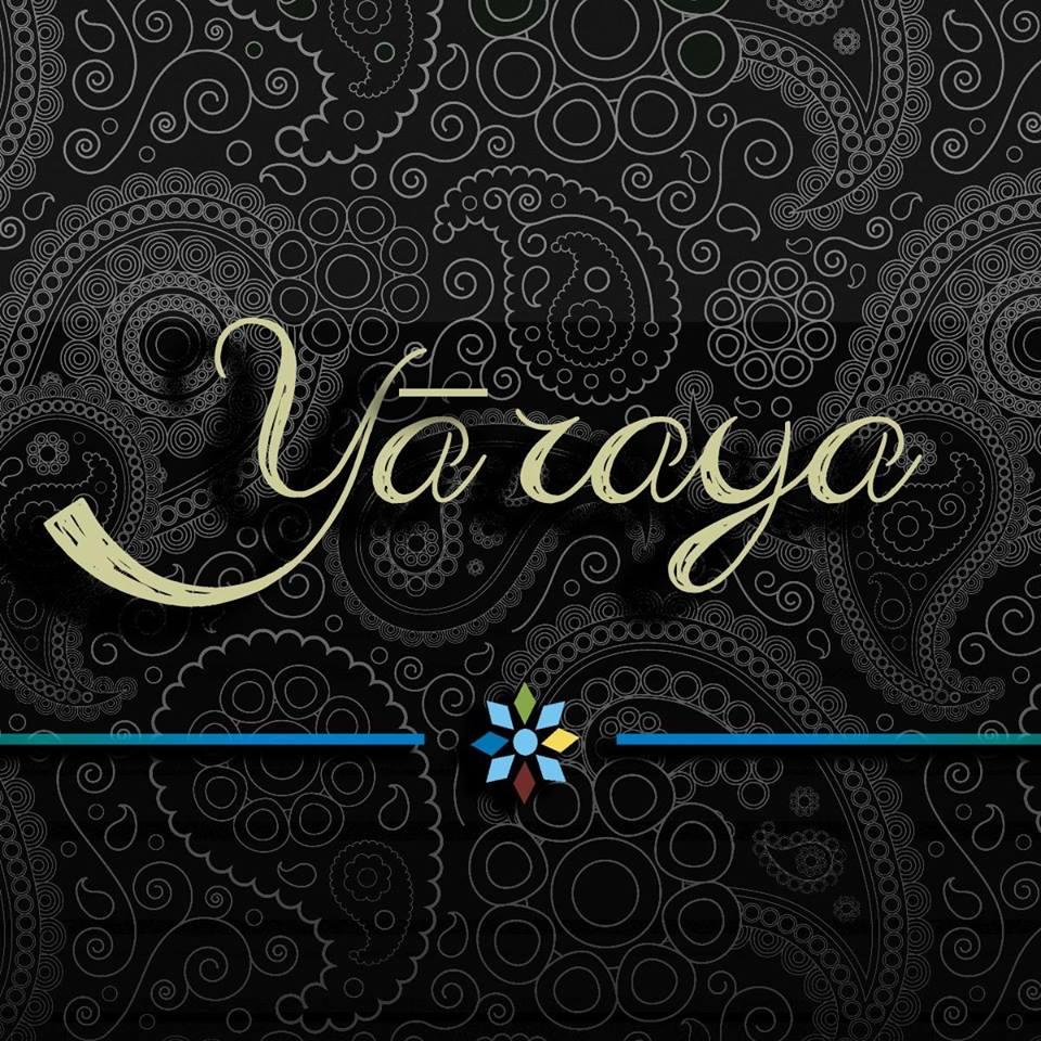 Yaraya Nuwara Eliya