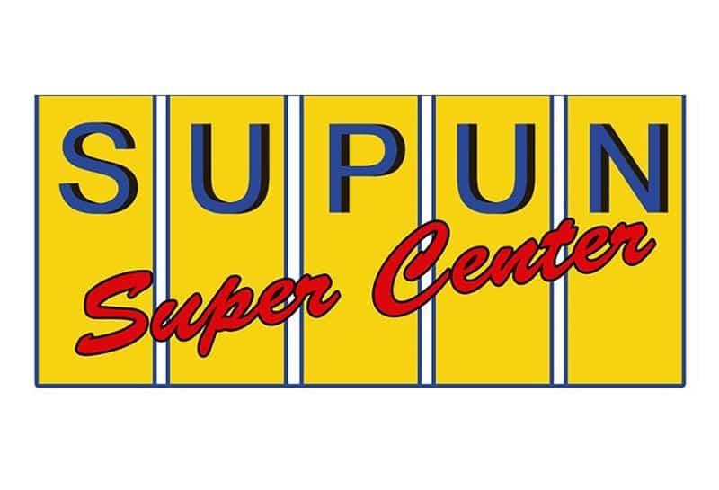 Supun Super Center