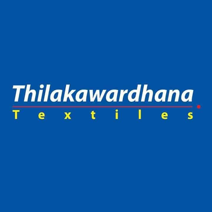 Thilakawardana Textile (Pvt) Ltd