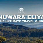 Nuwara Eliya - The Ultimate Travel Guide