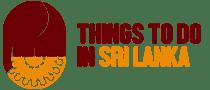 things to do in sri lanka logo