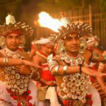 Sri Lankan Festivals that you should Experience
